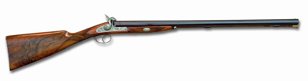 Cherry's Pedersoli rifle page (2)