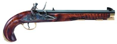 Armería de armas de aire y munisalva S354a