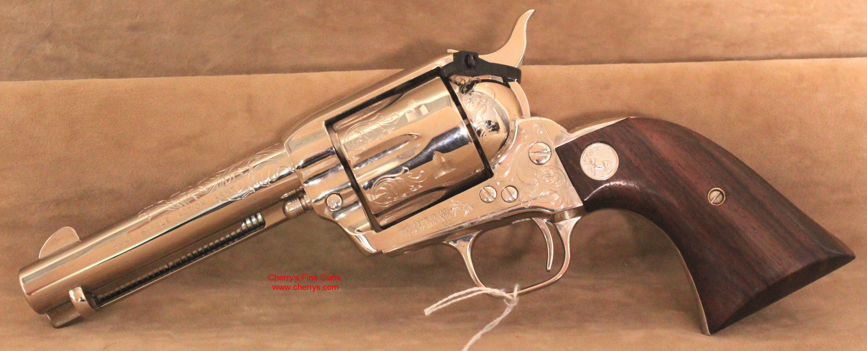 Double pistol handgun revolver gun display case cabinet rack shadowbox - Suppressed 308 Briefcase Gun Unusual Firearms Pinterest Guns Zombie Gear And Weapons