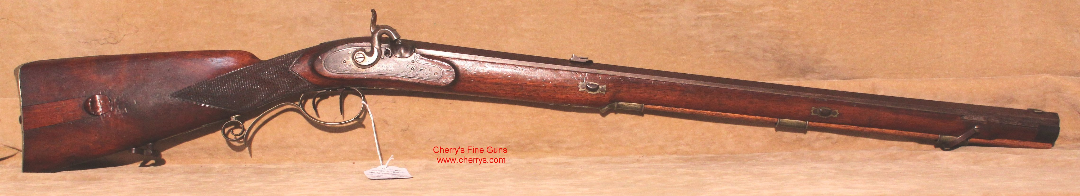 Cherrys Long Gun Inventory Page Marlin Lever Action 22 Parts Diagram On 1