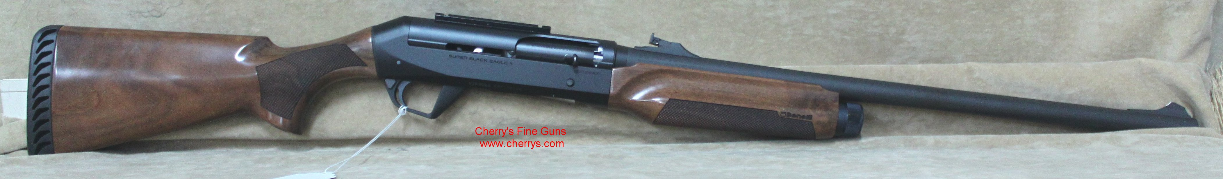 Cherrys Long Gun Inventory Page Remington870partsdiagram The Butt Plate Rests Against Shooters