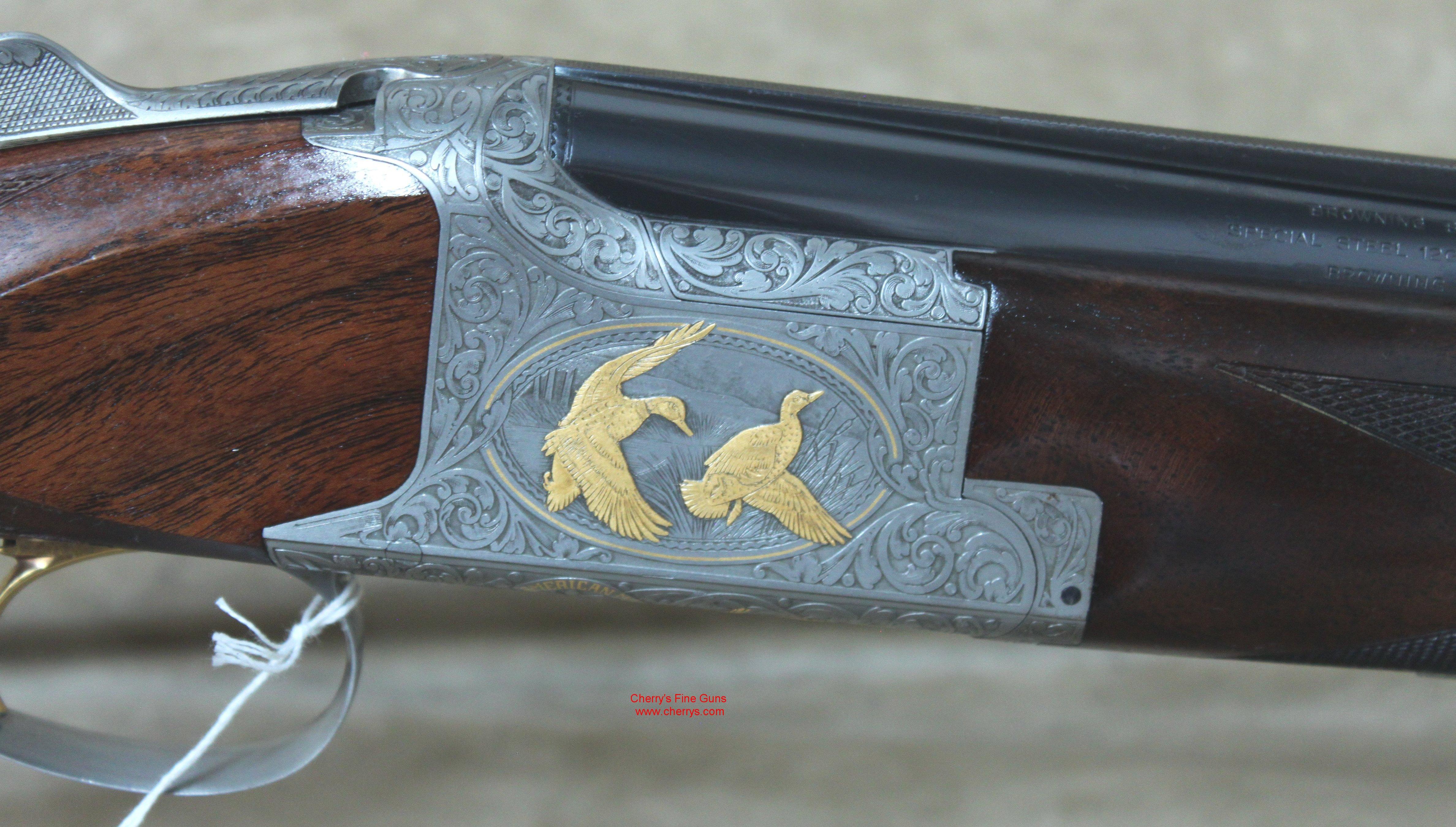 Cherrys Long Gun Inventory Page Parts Marlin Model 60 Schematic List Blue 12